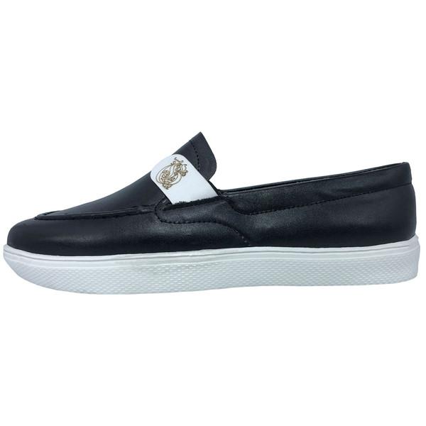 کفش روزمره زنانهسعیدی کد Ma 900