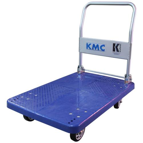 باربر KMC مدل PSL300