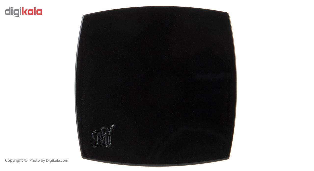 پنکیک مای سری Black Diamond مدل Deluxe شماره 40