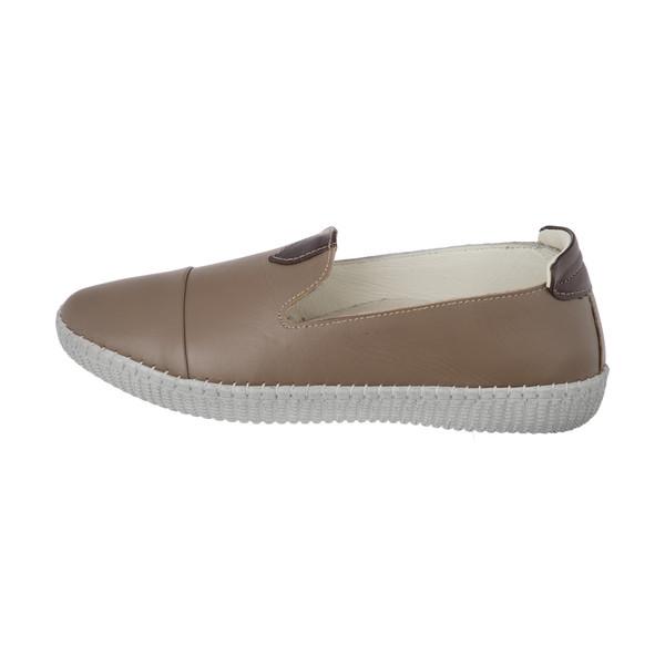 کفش روزمره زنانه گلسار مدل 5F03A500140