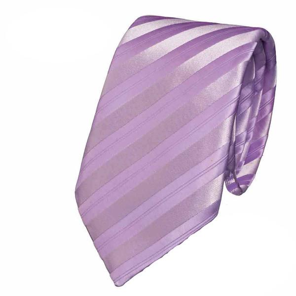 کراوات مردانه مدل 10062
