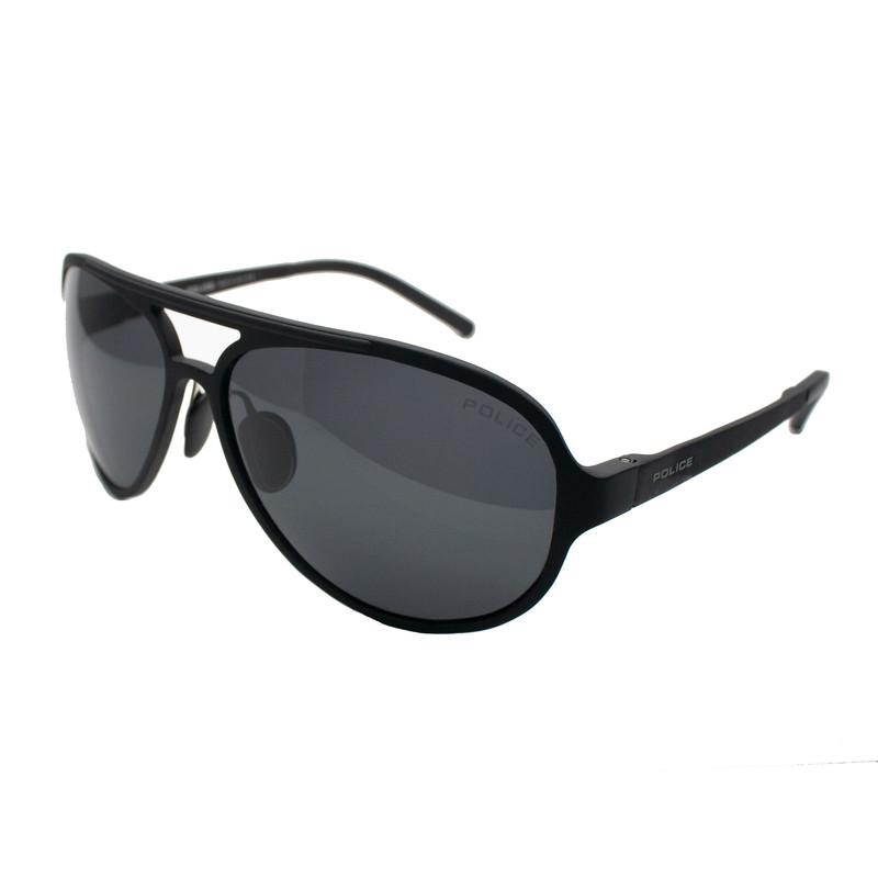 عینک آفتابی پلیس مدل 6002