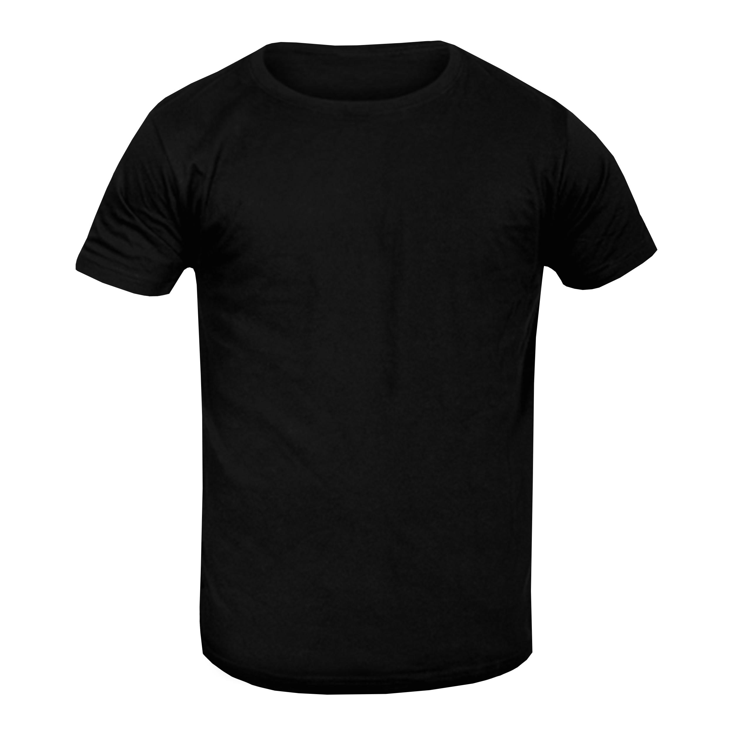 تی شرت آستین کوتاه مردانه دیزر کد fiory01