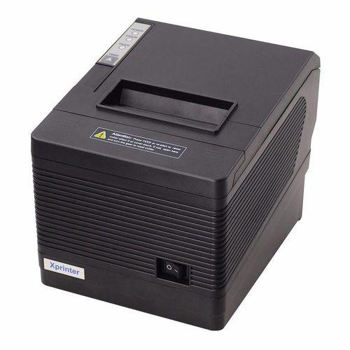پرینتر حرارتی ایکس پرینتر مدل XP- Q260NK