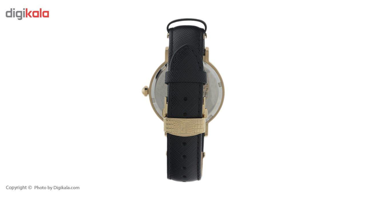 ساعت مچی عقربه ای زنانه فره میلانو مدل FM1L041L0121 -  - 1