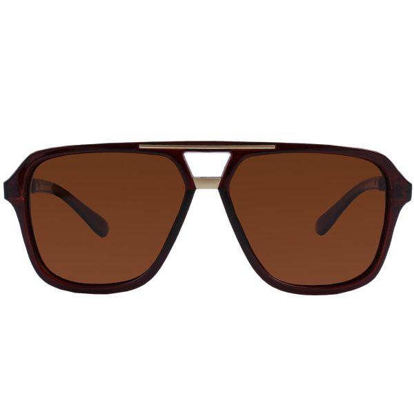 عینک آفتابی ری بی مدل 1188 BR