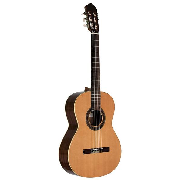 گیتار کلاسیک آلتامیرا مدل N100