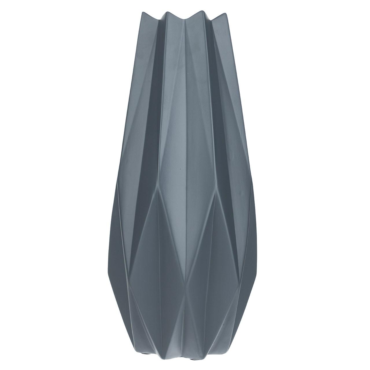 گلدان ویزدم مدل WF01-40