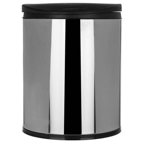 سطل زباله آکا الکتریک مدل Cabinet گنجایش 20 لیتر