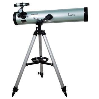 تلسکوپ دریسکو مدل F76700 | Telescope derisco F76700