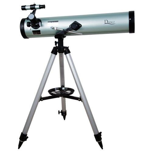 تلسکوپ دریسکو مدل F76700