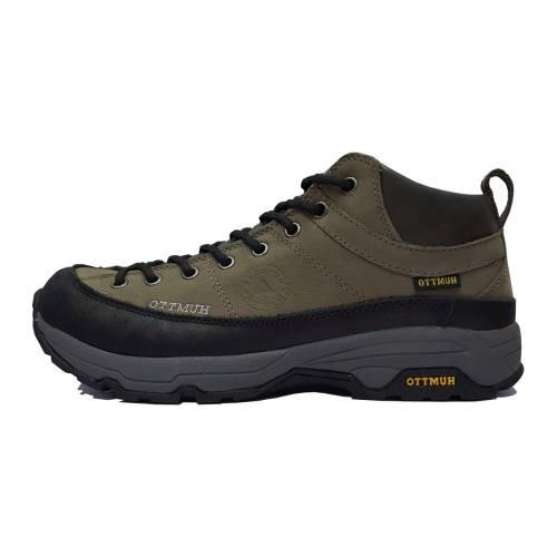 کفش کوهنوردی هامتو مدلH-3219-Z