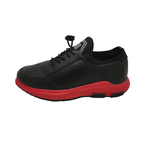 کفش راحتی مردانه میثمان مدل 1088