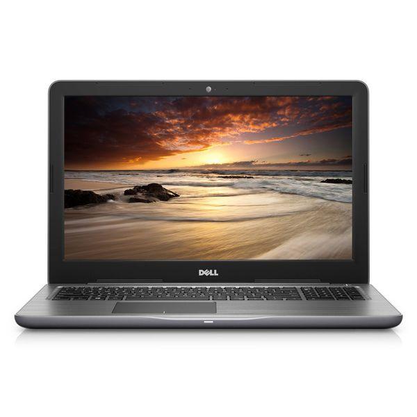 لپ تاپ 15 اینچی دل مدل Inspiron 5567-  L | Inspiron 5567-  L - 15 inch Laptop