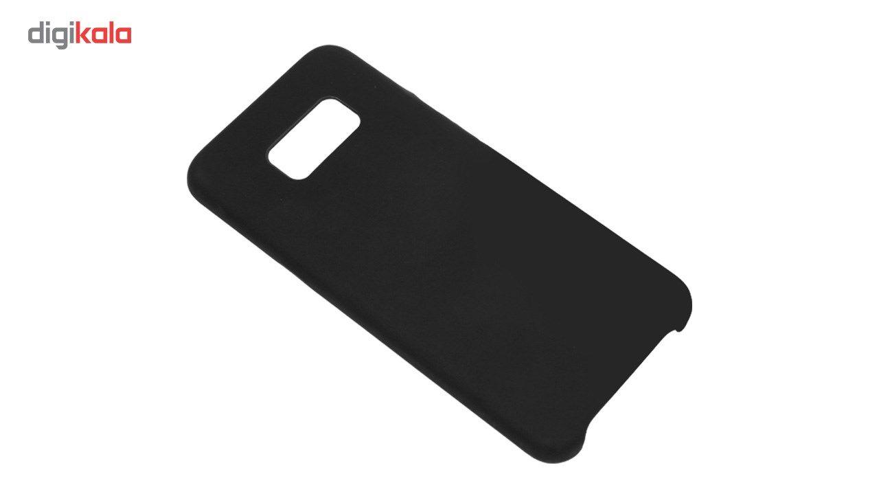 کاور حرارتی سومگ مناسب برای سامسونگ  Galaxy S8 main 1 4
