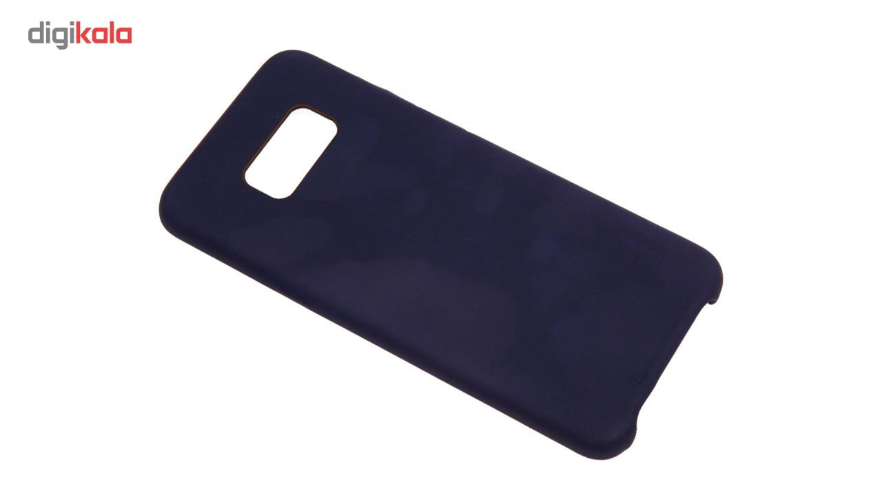 کاور حرارتی سومگ مناسب برای سامسونگ  Galaxy S8 main 1 5