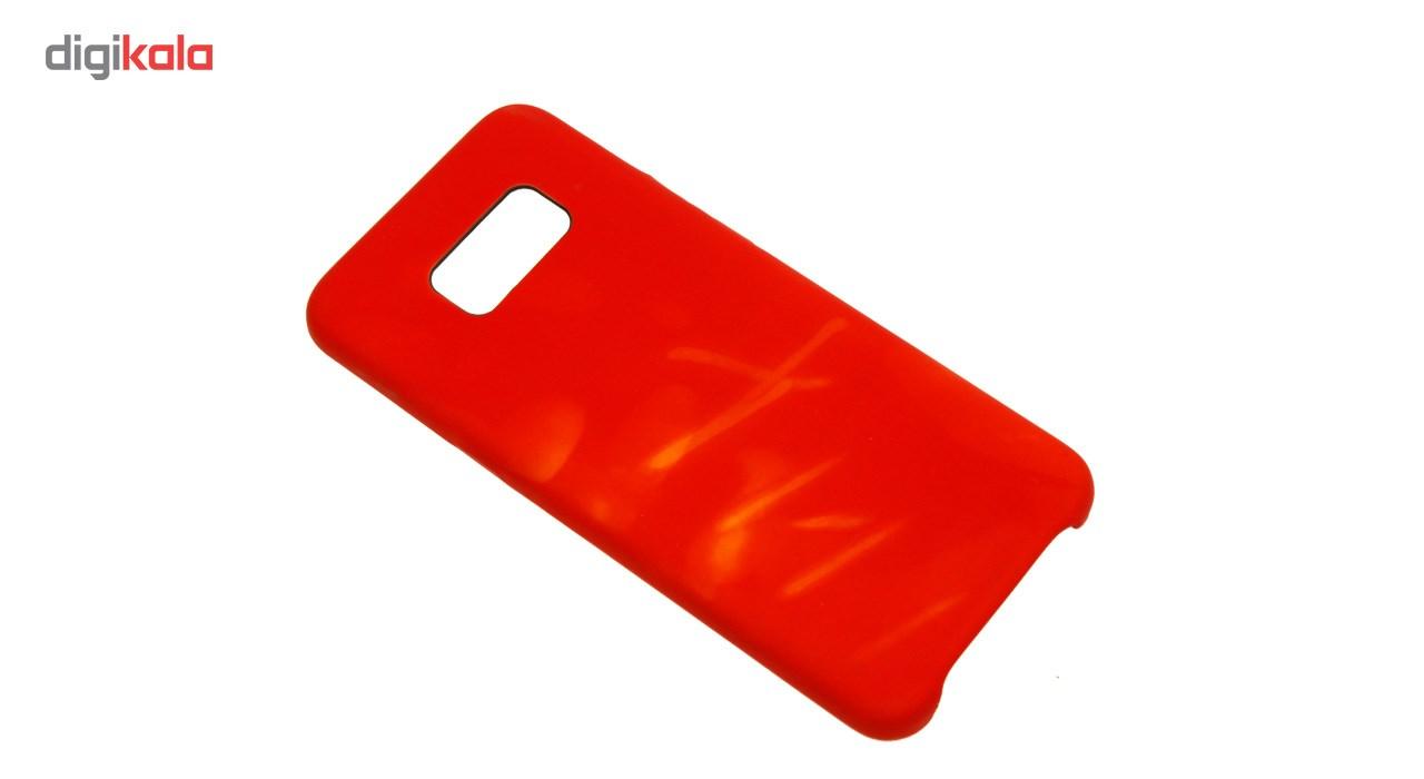 کاور حرارتی سومگ مناسب برای سامسونگ  Galaxy S8 main 1 6