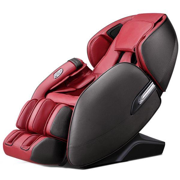 صندلی ماساژ آی رست مدل SL-A389-2 | iRest SL-A389-2 Massage Chair