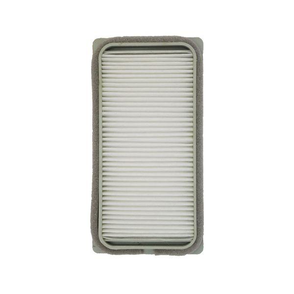 فیلتر کابین خودرو المهدی مناسب برای تندر