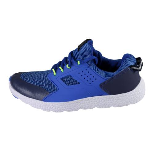 کفش پیاده روی و دویدن مردانه اف.ار.دی مدل Flora 749