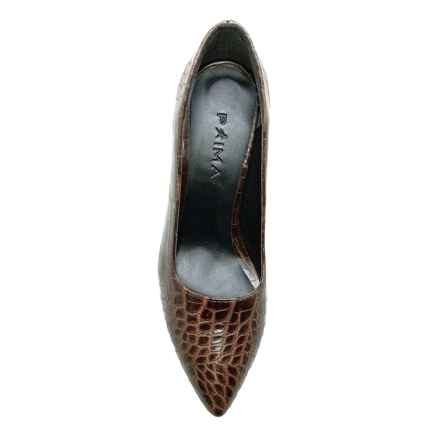 کفش زنانه پریما مدل MJ - 765b -  - 4