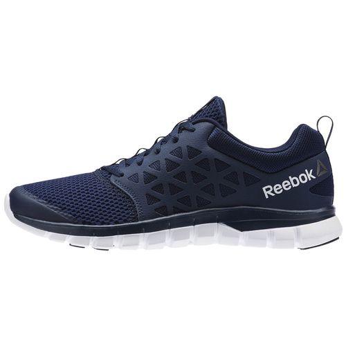 کفش مخصوص دویدن مردانه ریباک مدل Sublite XT CUSHION 2.0 MT