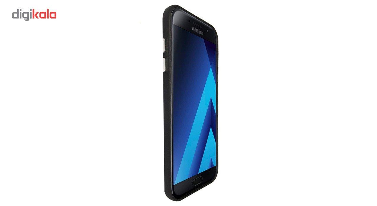 کاور کی اچ مدل 4045 مناسب برای گوشی موبایل سامسونگ گلکسی  J7 2015 main 1 3
