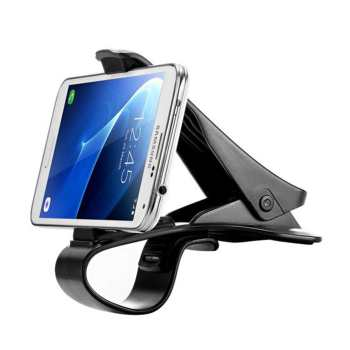 پایه نگهدارنده گوشی موبایل مدل Smart Phone Car Holder