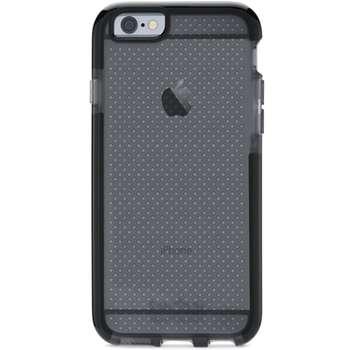 کاور مدل Evo Mesh مناسب برای گوشی موبایل آیفون 6/6s