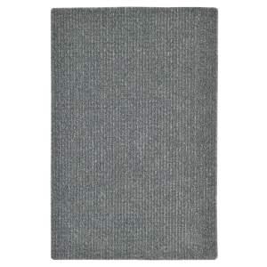 موکت ظریف مصور طرح کبریتی زمینه طوسی کد 1841