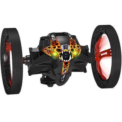 ربات پروت  مدل Minidrones Jumping Sumo