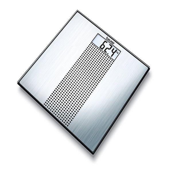 ترازو دیجیتال بیورر مدل GS36