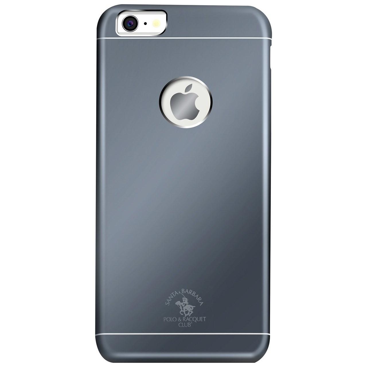 کاور سانتا باربارا مدل Blaze مناسب برای گوشی موبایل آیفون 6/6s