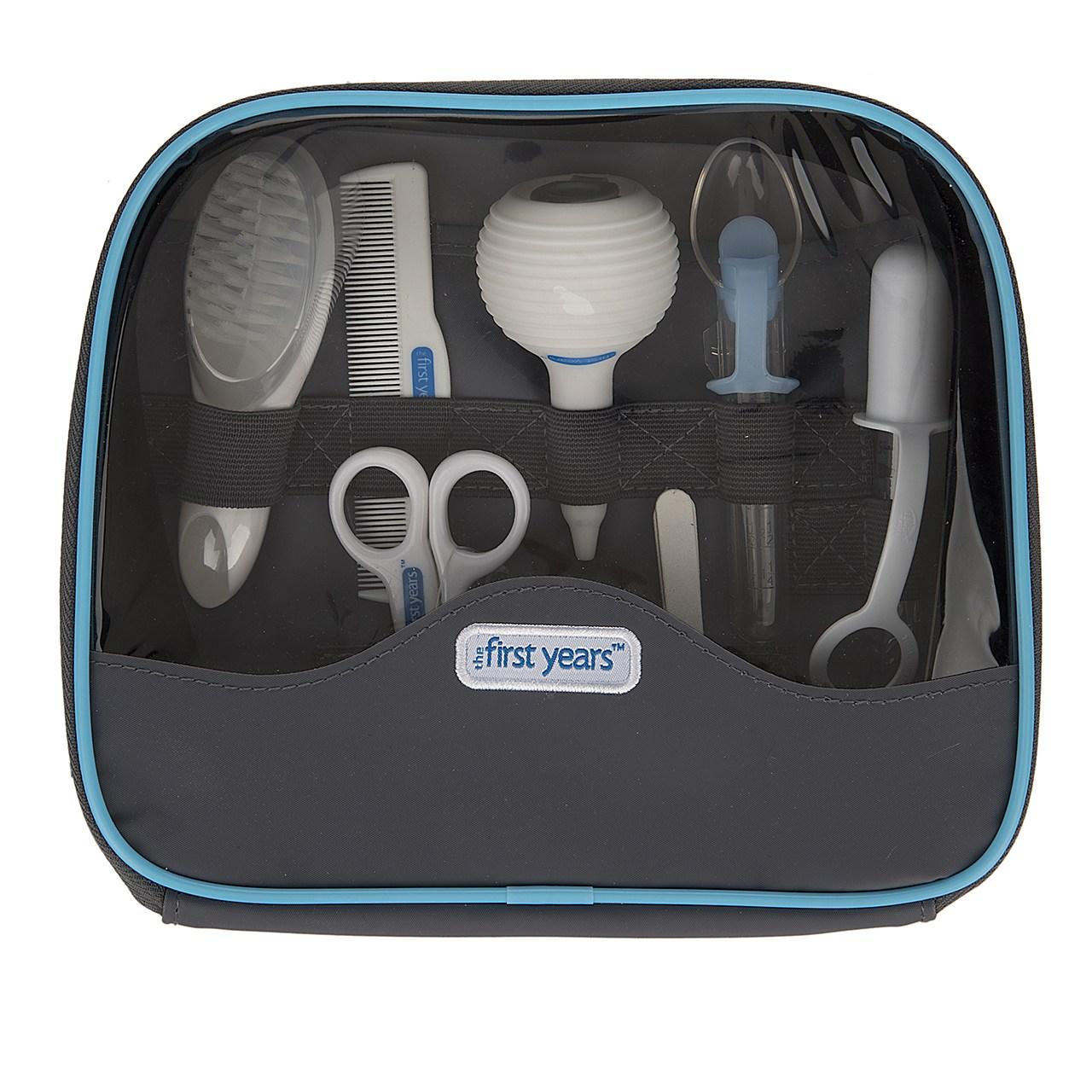 خرید ست بهداشتی فرست یرز مدل Y7057