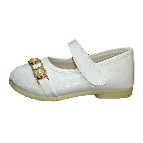 کفش راحتی بچه گانه مدل DM05