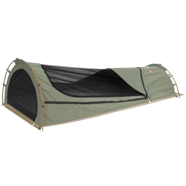 چادر خواب اوزتریل مدل CSW-BIK-D