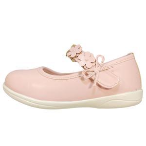 کفش دخترانه کد SARA_PIDM49