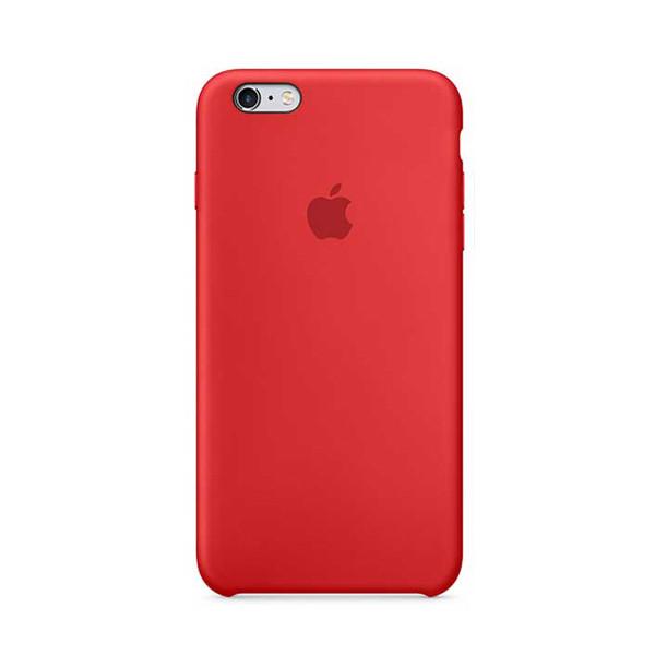 کاور مدل 039 مناسب برای گوشی موبایل اپل iphone 6Splus