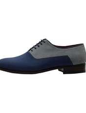 کفش مردانه دگرمان مدل آدر کد deg.2301-239 -  - 1