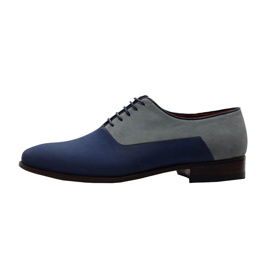 کفش مردانه دگرمان مدل آدر کد deg.2301-239 -  - 2