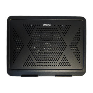 پایه خنک کننده لپ تاپ سادیتا مدل SCP-S1