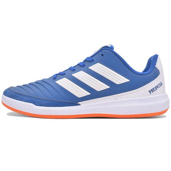 کفش فوتسال مردانه کد C-2362