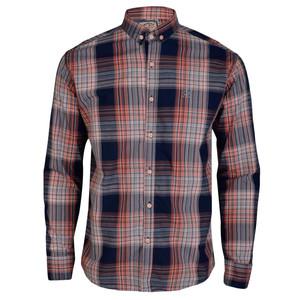پیراهن آستین بلند مردانه مدل 344007214
