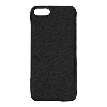 کاور کد Gn-4661 مناسب برای گوشی موبایل اپل iPhone 7 Plus / 8 Plus