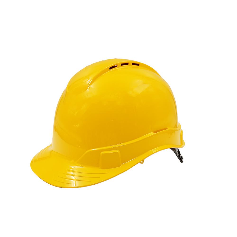 کلاه ایمنی مدل SKY1