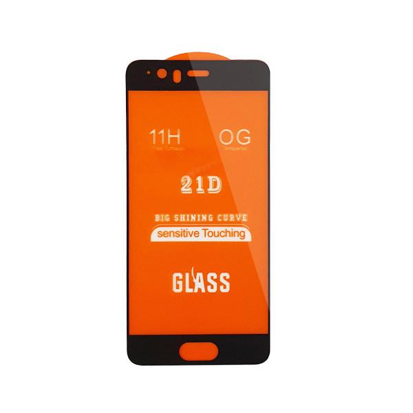 محافظ صفحه نمایش مدل F21to مناسب برای گوشی موبایل  هوآوی P10