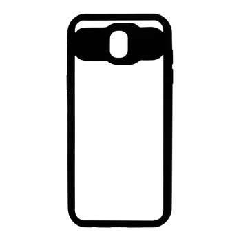 کاور مدل AF مناسب برای گوشی موبایل سامسونگ Galaxy J5 Pro / J530