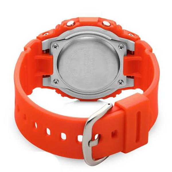 خرید و قیمت                      ساعت مچی دیجیتال زنانه کاسیو مدل BGD-560SK-4DR
