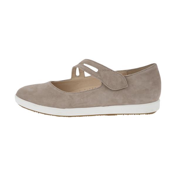 کفش روزمره زنانه گابور مدل 42.459.32