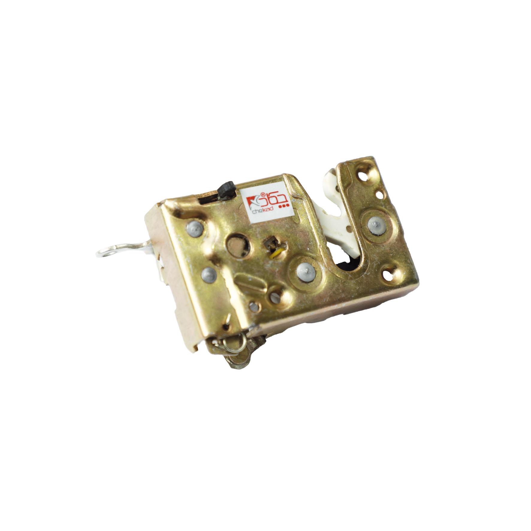 قفل داخل در عقب راست  چکاد مدل 880180R مناسب برای 405